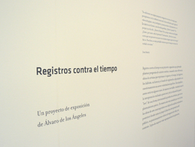 registros.jpg