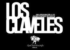 los_claveles.png