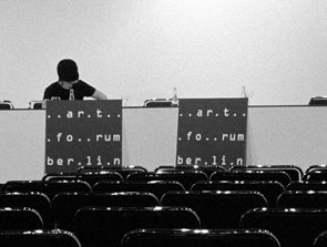 art-forum-berlin