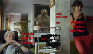 patino-1
